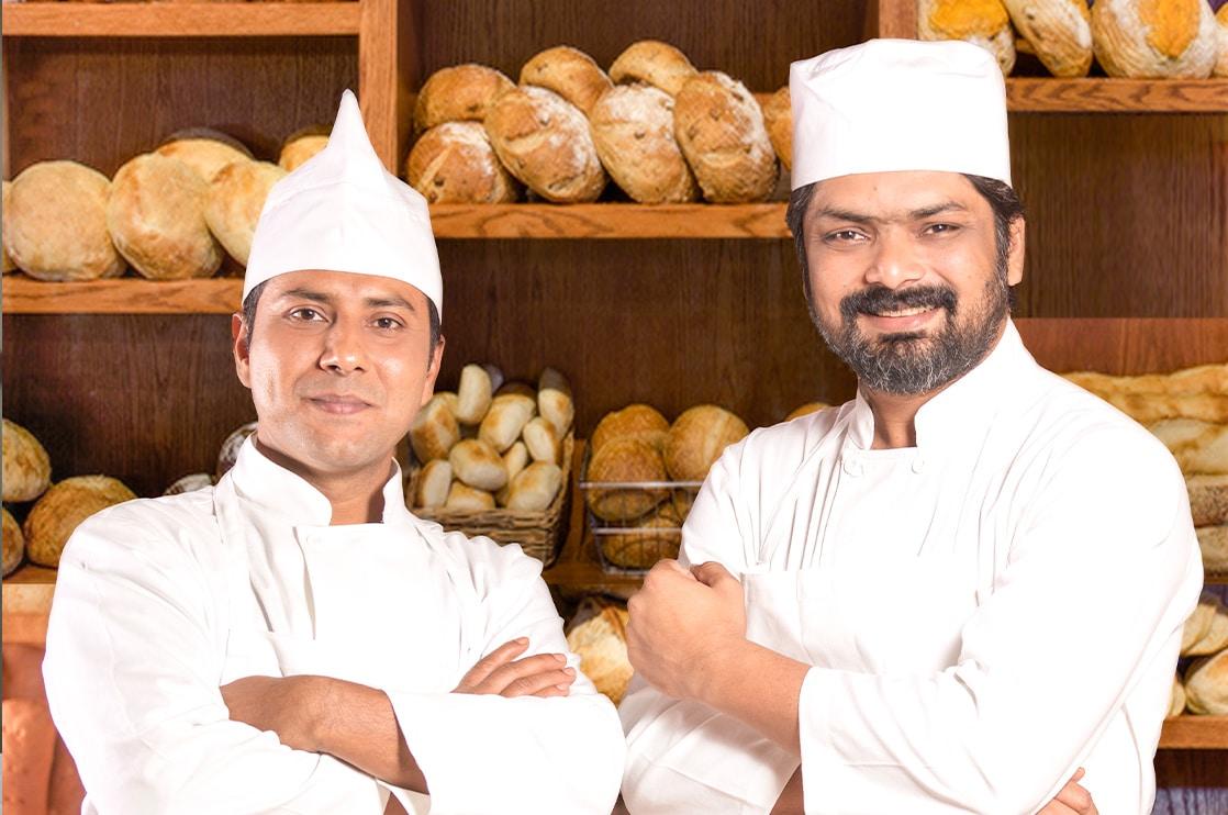 Baker-chef-1