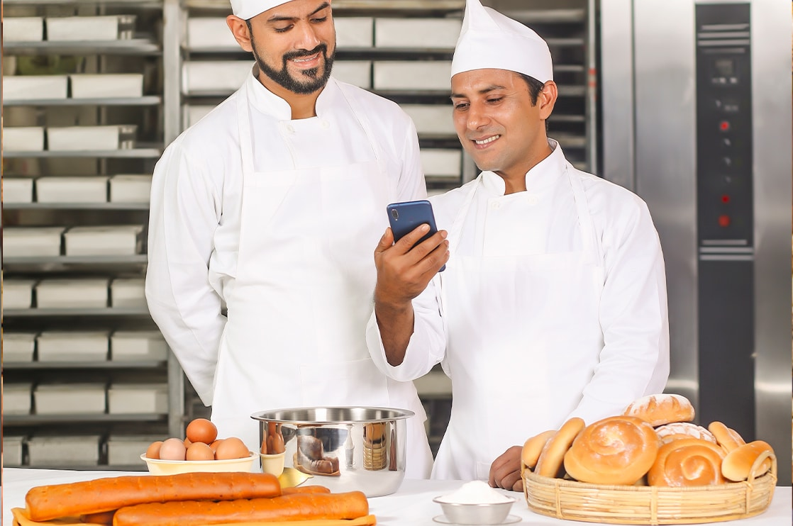 mobile app Bangladesh